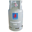Bình Gas Petro Viet Nam Màu Xám 12 Kg - GiGaz Xám - Gas Hạnh Phúc, gọi gas 02873066440